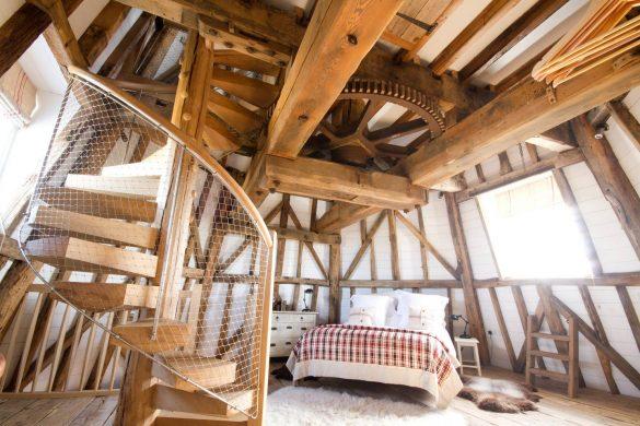 Kittelwindmühle-schlafen-2