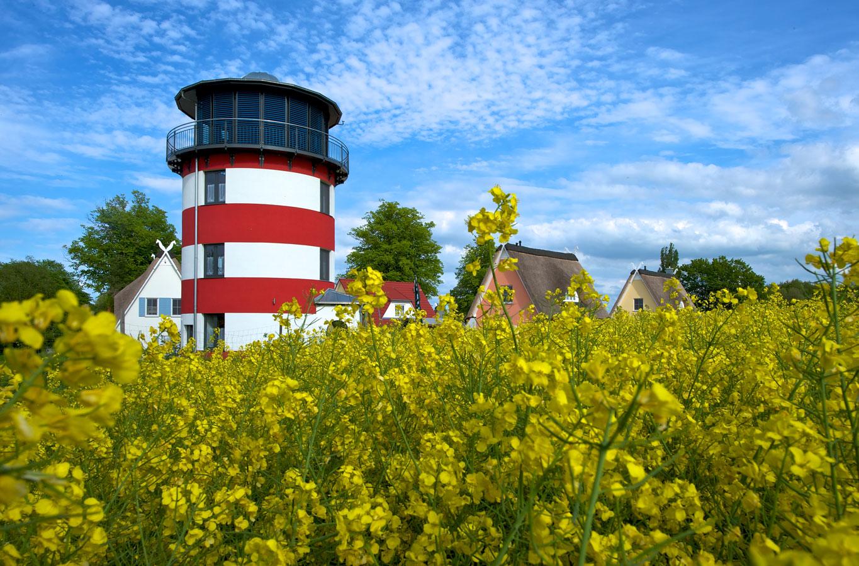 Leuchtturm-Ostsee-2
