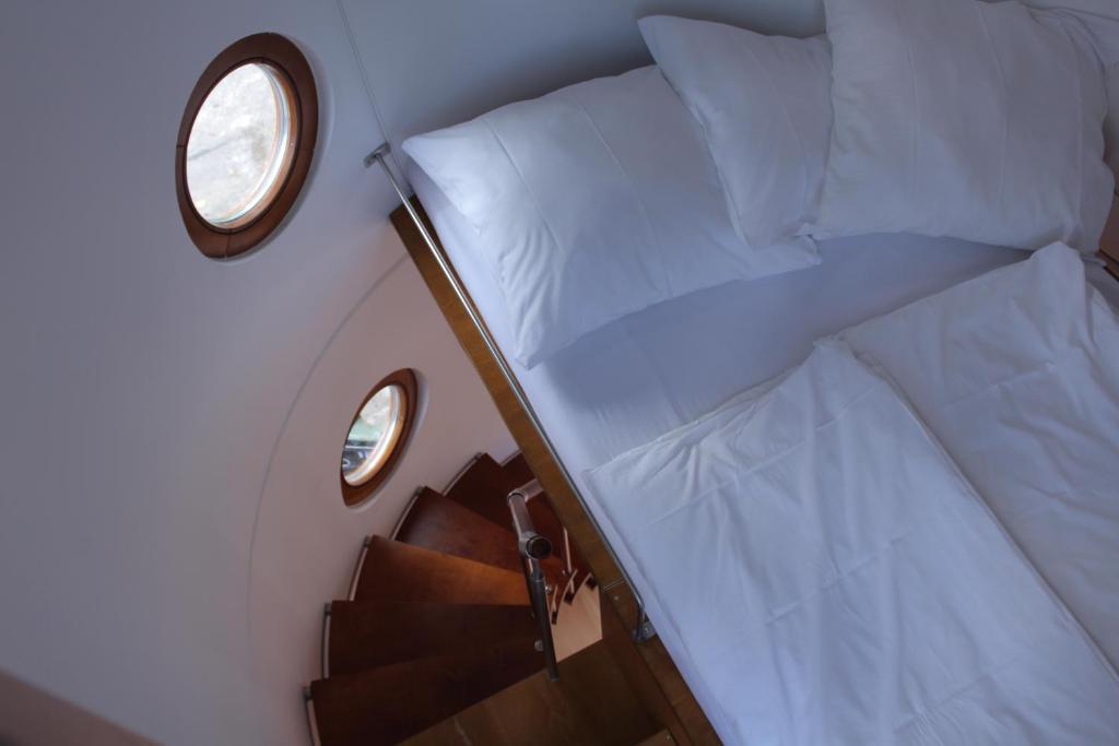 QBE-Hotel-Heizhaus-schlafen