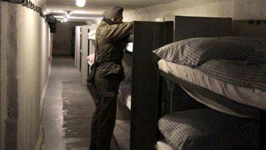 ddr-bunker