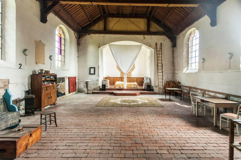 dorfkirche-havelsee-innen-3