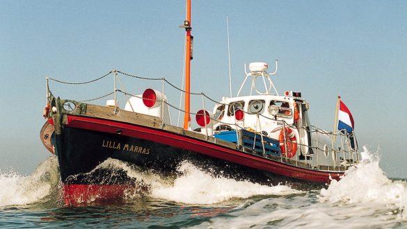 rettungsboot-harling-007