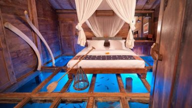 udang-house-bali-fische