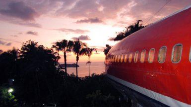 Boeing-727-Costa-Rica-3