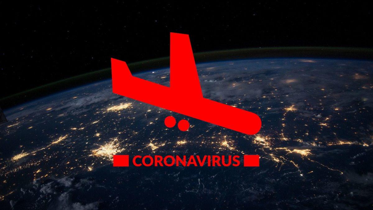 welt-urlaub-storno-corona-visus-infos