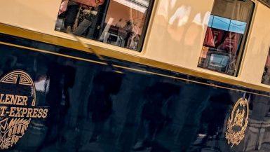 Orient-Express-Sterzing-quick