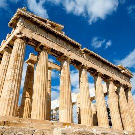 greece-griechenland