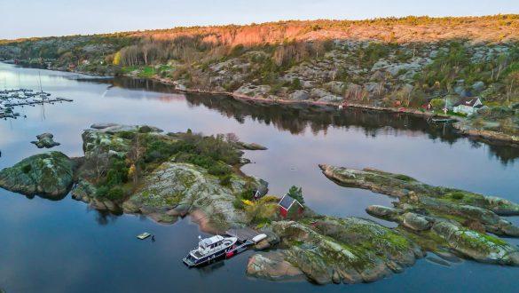 privateinsel-norwegen-2