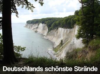 schönsterstrandindeutschland2.jpg