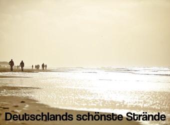 schönsterstrandindeutschland3.jpg