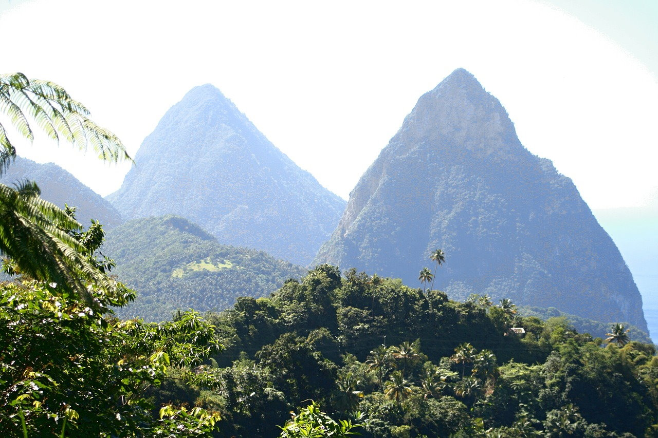 st lucia_
