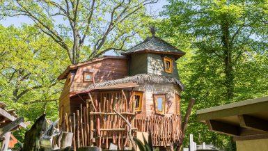 zoo-schwerin-baumhaus-1