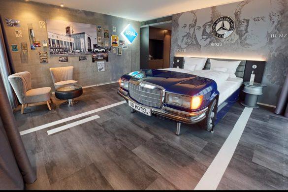 V8-Hotel-TZ-Germany-2