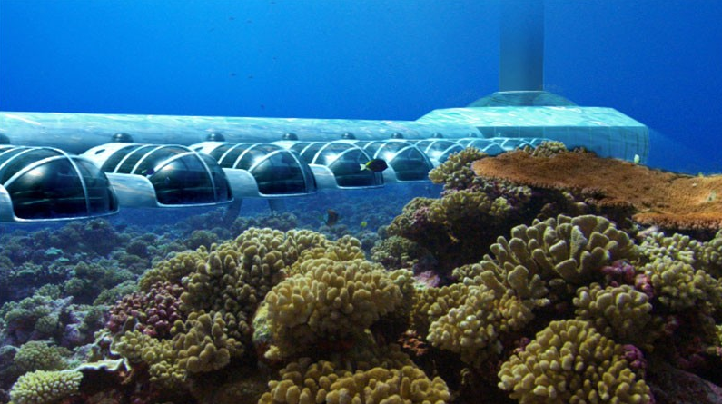 Poseidon-Unterwasser-Resort-2