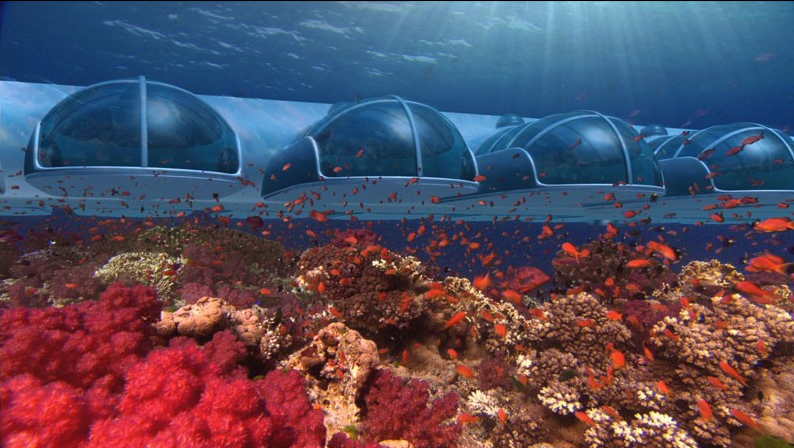 Poseidon-Unterwasser-Resort-3