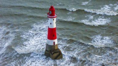 roter_leuchtturm