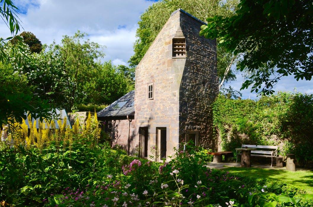 Dovecot-Cottage