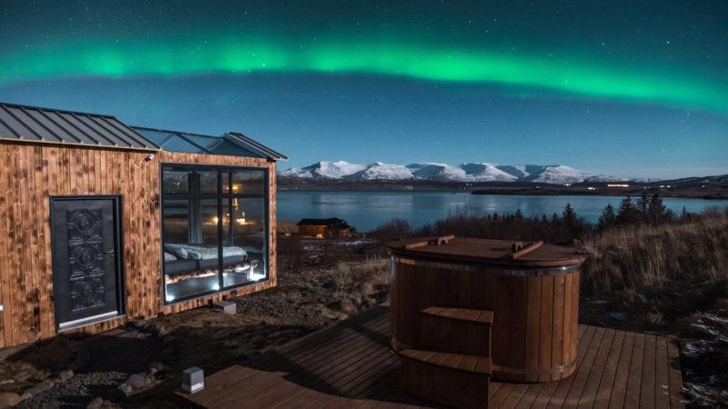 Panorama-Glass-Lodge