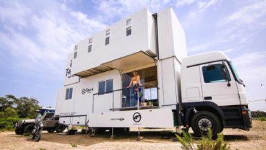 truck-surf-hotel