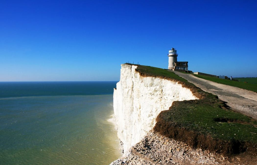 Belle-Tout-Lighthouse-4