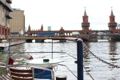 Eastern_Comfort_Hotelboat-Berlin-3