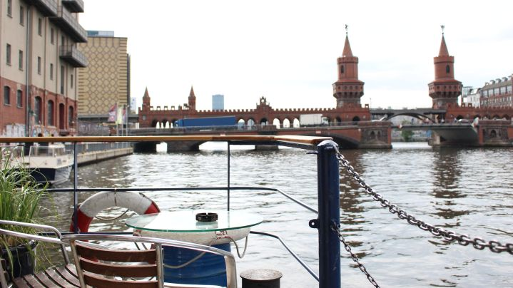 Eastern_Comfort_Hotelboat-Berlin-3