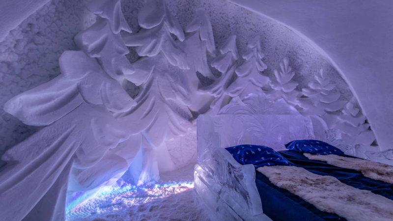 Schneehotel-Kirkenes-zimmer-3