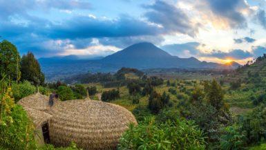 Bisate-Lodge-Ruanda-ausblick