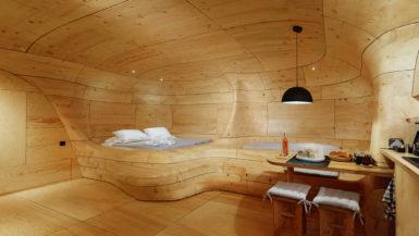 Hyades-Mountain-Resort-wohnen