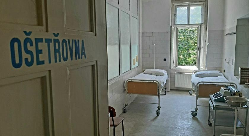 Kafka-Spital-zimmer-5