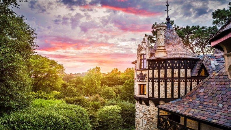 Thorngrove-Manor-Hotel-aussicht