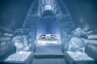icehotel-65-schweden-eingang