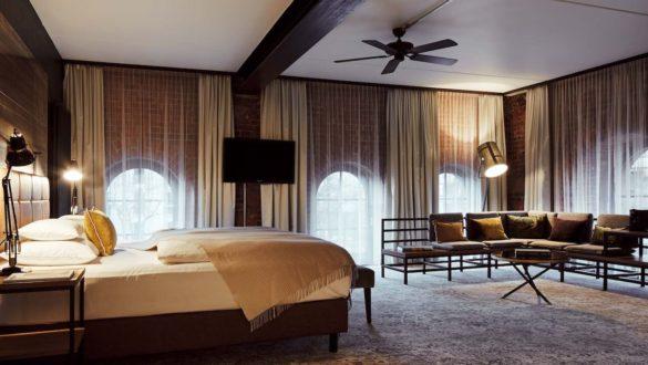 gastwerk-hotel-hamburg-xl-loft-zimmer